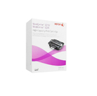 Принт-картридж Xerox WC 3210/3220 (4,1К) (О) 106R01487