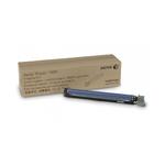 Принт-картридж Xerox 106R01582 для Xerox Phaser 7800, 145K