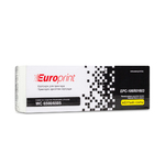 Тонер-картридж Europrint WC 6500 для Xerox Phaser 6500, WorkCentre 6500, Y, 2,5K