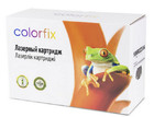 Картридж для принтеров Xerox Phaser 3320MFP Colorfix 106R02304