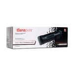 Картридж Europrint EPC-106R03486 для Xerox Phaser 6510, WC 6515, M, 2,4K
