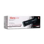 Картридж Europrint EPC-106R03487 для Xerox Phaser 6510, WC 6515, Y, 2,4K