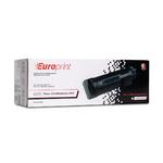 Картридж Europrint EPC-106R03488 для Xerox Phaser 6510, WC 6515, BK, 5,5K