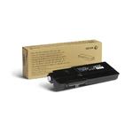 Тонер-картридж Xerox 106R03532 для Xerox VersaLink C400N/C400DN/C405N/C400DN, BK, 10,5K