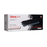 Картридж Europrint EPC-106R03534 для Xerox VersaLink C400/405, C, 8K