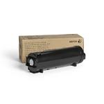 Тонер-картридж Xerox 106R03943 для Xerox VersaLink B600DN/B610DN/B605S/B605X/B605XL/B615X/B615XL, 25,9K