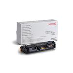 Тонер-картридж Xerox 106R04348 для Xerox B205/B210/B215, 3K