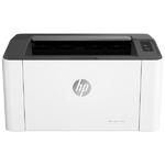 Монохромный принтер HP Laser 107a
