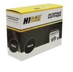 Картридж Hi-Black (HB-108R00796) для Xerox Phaser 3635, 10K