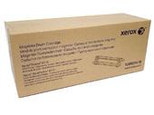 Драм-картридж Xerox 108R01418 для Xerox Phaser 6510/WC 6515, M, 48K
