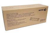 Драм-картридж Xerox 108R01419 для Xerox Phaser 6510/WC 6515, Y, 48K