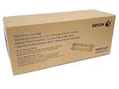 Драм-картридж Xerox 108R01420 для Xerox Phaser 6510/WC 6515, BK, 48K
