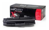 Принт-картридж Xerox Phaser 3130/3120 (O) 109R00725