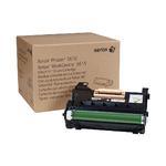 Принт-картридж Xerox 113R00773 для Xerox Phaser 3610DN, WorkCentre 3615DN/3655X, 85K