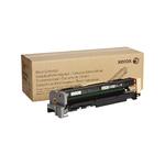 Принт-картридж Xerox 113R00779 для Xerox VersaLink B7025/B7030/B7035, 80K