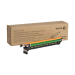 Принт-картридж Xerox 113R00780 для Xerox VersaLink C7020/C7025/C7030, 109K