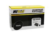Картридж Hi-Black (HB-CC364A) для HP LJ P4014/P4015/P4515, 10K