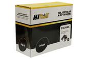 Картридж Hi-Black (HB-CC364X) для HP LJ P4015/P4515, 24K