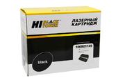 Картридж Hi-Black (HB-106R01149) для Xerox Phaser 3500, 12K