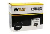 Картридж Hi-Black (HB-ML-D4550A) для Samsung ML-4050/4550/4551N, 10K