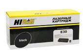 Картридж E30 Hi-Black (HB-E-30) для Canon FC 200/210/220/230/330, 4K