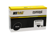Картридж Hi-Black (HB-KX-FAT410A7) для Panasonic KX-MB1500/1520, 2,5K