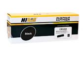 Картридж Hi-Black (HB-CB540A) для HP CLJ CM1300/CM1312/CP1210/CP1215, Bk, 2,2K