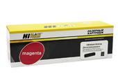 Картридж Hi-Black (HB-CB543A/CE323A) для HP CLJ CM1300/CM1312/CP1210/CP1525, M, 1,4K