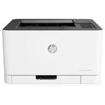 Цветной принтер HP Color Laser 150nw