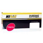 Картридж Hi-Black (HB-W2213X) для HP Color LaserJet Pro M255, MFP M282/M283, M, 2,45K (без чипа)