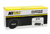 Картридж Hi-Black (HB-E-16) для Canon FC 200/210/220/230/330, 2K