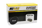 Картридж Hi-Black (HB-Q2610A) для HP LJ 2300, 6K