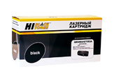 Картридж Hi-Black (HB-Q5949A/Q7553A) для HP LJ 1160/P2015/ Canon 715, Универс, 3,5K