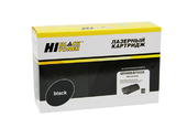 Картридж Hi-Black (HB-Q5949X/Q7553X) для HP LJ P2015/1320/3390/3392, Универсальный, 7K