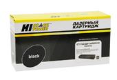 Картридж Hi-Black (HB-C7115A/Q2613A/Q2624A) для HP LJ 1200/1300/1150, Универсальный, 2,5K