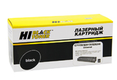 Картридж Hi-Black (HB-C7115X/Q2613X/Q2624X) для HP LJ 1200/1300/1150, Универсальный, 4K