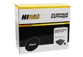 Картридж Hi-Black (HB-Q1338/5942/5945/1339) для HP LJ 4200/4300/4250/4350/4345, Унив, 20K