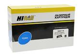 Картридж Hi-Black (HB-Q6471A) для HP CLJ 3600, Восстановленный, C, 4K
