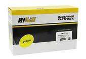 Картридж Hi-Black (HB-Q6472A) для HP CLJ 3600, Восстановленный, Y, 4K
