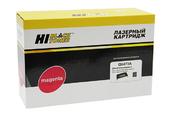 Картридж Hi-Black (HB-Q6473A) для HP CLJ 3600, Восстановленный, M, 4K