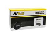 Картридж Hi-Black (HB-C4129X) для HP LJ 5000/5100, 10K