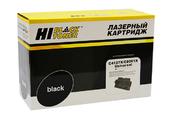 Картридж Hi-Black (HB-C4127X/C8061X) для HP LJ 4000/4050/4100, Универсальный, 10K