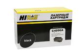 Картридж Hi-Black (HB-C4096A) для HP LJ 2100/2200, 5K