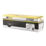 Драм-картридж Hi-Black (HB-CF232A) для HP LaserJet Pro M203/ MFP M227, BK, 23K