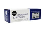 Драм-картридж Netproduct (N-CF232A) для HP LaserJet Pro M203/ MFP M227, BK, 23K