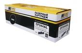 Картридж Hi-Black (HB-CF244AL) для HP LJ Pro M15/M15a/Pro MFP M28a/M28w, 2K