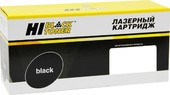 Картридж Hi-Black (HB-SPC250Bk) для Ricoh Aficio SP C250DN/C250SF/C260/C260/C261SF, Bk, 2K
