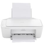 Цветное МФУ HP DeskJet 2710