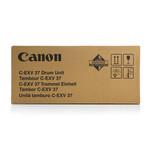 Драм-картридж Canon C-EXV37 (2773B003) для Canon iR 1730/1740/1750, 112K