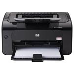 Лазерный принтер HP P1102w /CE658A ACB/